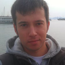 Evgen O.
