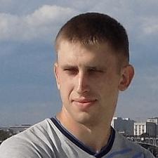 Фрилансер Евгений Р. — Беларусь, Кричев. Специализация — Создание сайта под ключ, Веб-программирование