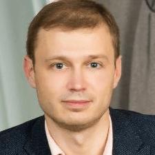 Фрілансер Евгений Польянов — Юридичні послуги, Консалтинг