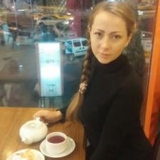 Евгения Щ.
