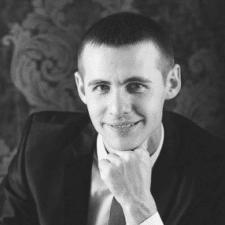 Фрилансер Евгений Г. — Украина, Киев. Специализация — Контекстная реклама