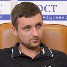 Freelancer Евгений М. — Ukraine, Dnepr. Specialization — Contextual advertising, Marketing research