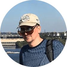 Freelancer Євгеній Б. — Ukraine, Zaporozhe. Specialization — Photo processing, Video processing