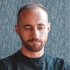Фрилансер Евгений Л. — Украина, Ивано-Франковск. Специализация — HTML/CSS верстка