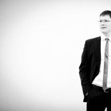 Фрилансер Евгений Ушаков — Тестирование и QA