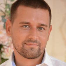 Freelancer Евгений П. — Ukraine, Zaporozhe. Specialization — HTML/CSS, JavaScript