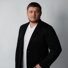 Заказчик Evghhenii M. — Молдова, Кишинев.