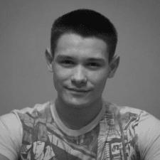 Фрилансер Eugene L. — Украина, Киев. Специализация — Microsoft .NET, C#