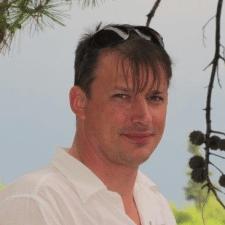 Фрилансер Андрей К. — Украина, Киев. Специализация — Прикладное программирование, Базы данных