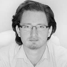 Client Felix Y. — Israel.