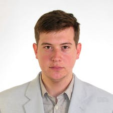 Заказчик Александр Г. — Украина, Киев.