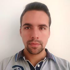 Фрилансер Франциско Кампомар — Перевод текстов, Испанский язык