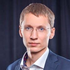 Заказчик Сергей Ф. — Украина, Киев.