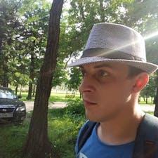 Фрилансер Андрій Тимченко — Парсинг данных, Поиск и сбор информации
