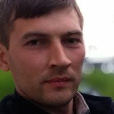 Илья Р.