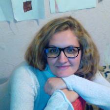 Freelancer Светлана М. — Ukraine, Sumy. Specialization — Copywriting, Rewriting