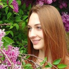 Lara M.