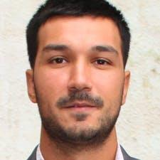 Фрилансер Farid Abbasli — Веб-программирование, Javascript