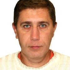 Freelancer Фарид Докучаев — Testing and QA, Website development