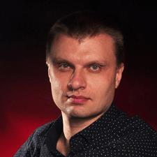 Freelancer Владимир В. — Ukraine, Cherkassy. Specialization — Contextual advertising, Social media advertising