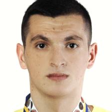 Фрилансер Орест М. — Украина. Специализация — Стихи, песни, проза, Фотосъемка