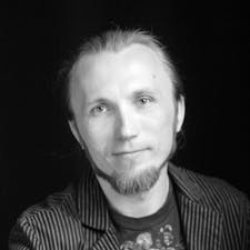 Олег С.