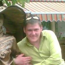 Freelancer Sergey K. — Ukraine, Vinnytsia. Specialization — Content management, Data processing