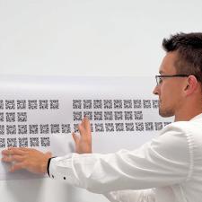 Фрилансер Богдан Лихоман — Продвижение в социальных сетях (SMM), Интернет-магазины и электронная коммерция