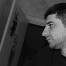 Фрилансер Andrij F. — Украина, Киев. Специализация — Обработка видео, Аудио/видео монтаж