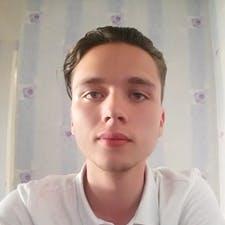 Freelancer Фёдор А. — Russia, Ioshkar-Ola. Specialization — HTML/CSS, Web programming