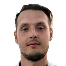 Фрилансер Владимир Ф. — Россия, Уфа. Специализация — Python, Машинное обучение