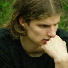 Freelancer Serhii Fedoruk — Photo processing, Outdoor advertising