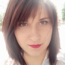 Freelancer Ольга Бондаренко — Copywriting, Article writing