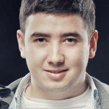 Freelancer Feruzbek S. — Uzbekistan, Ургенч. Specialization — Video processing, Video advertising