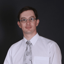 Freelancer Андрей Коршилов — Contextual advertising, Search engine optimization