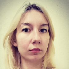 Фрилансер Svetlana Filipovich — Тестирование и QA, Копирайтинг
