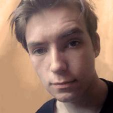 Freelancer Дмитрий Г. — Belarus, Minsk. Specialization — Website development, HTML/CSS