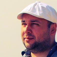 Фрилансер Алексей Б. — Украина, Киев. Специализация — Создание 3D-моделей, Дизайн интерьеров