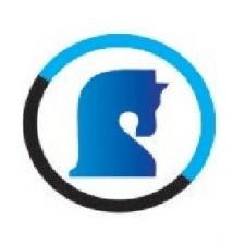 Фрилансер ERIK B. — Россия, Москва. Специализация — Рефераты, дипломы, курсовые, Копирайтинг