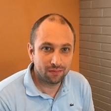 Freelancer Артем Б. — Russia, Yaroslavl. Specialization — Email marketing, Web programming