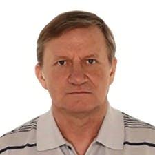 Фрилансер Gediminas G. — Литва, Вильнюс. Специализация — HTML/CSS верстка, Веб-программирование