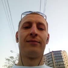 Дмитрий Щ.
