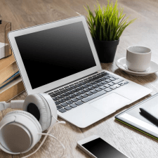 Freelancer Фердався Л. — Russia. Specialization — Text editing and proofreading, Transcribing