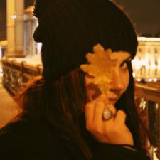 Freelancer Валерія Ч. — Ukraine, Krivoi Rog. Specialization — Copywriting, Article writing