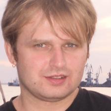Заказчик Ihor B. — Украина, Киев.