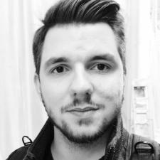 Фрилансер Vitalii K. — Украина, Киев. Специализация — HTML/CSS верстка, Веб-программирование
