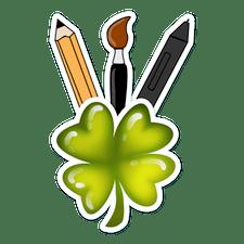 Фрилансер FreelancersClub C. — Украина, Львов. Специализация — Иллюстрации и рисунки, Живопись и графика