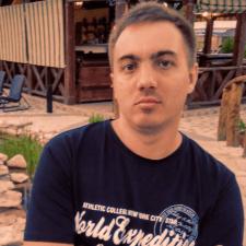 Фрилансер Николай П. — Беларусь, Минск. Специализация — Веб-программирование, Парсинг данных