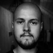 Фрилансер Станислав О. — Беларусь, Минск. Специализация — Дизайн сайтов, Дизайн мобильных приложений