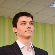 Дмитрий Ф.